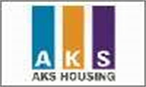 AKS Housing Development