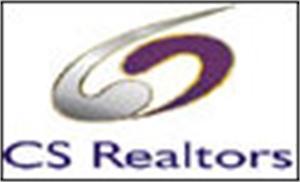 CS Realtors