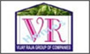Vijay Raja Homes
