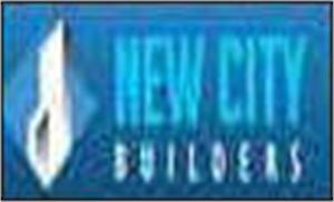 New city builders