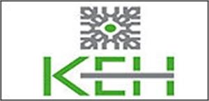 KE Housing Pvt Ltd (KEH)
