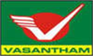 VASANTHAM CITY MAKERS PRIVATE LIMITED