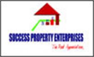 Success Property Enterprises