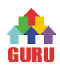 Sree Guru Foundations Pvt Ltd