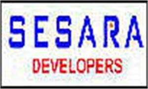 Sesara Developers