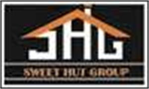 Sweet Hut Construction and Developers