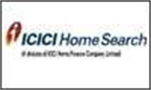 Icici Home Search