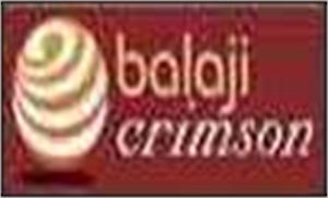 Balaji Consortium