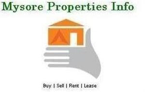 Mysore Properties Info