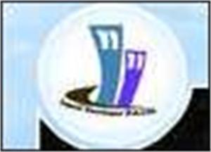 Sapnil Developers Pvt Ltd