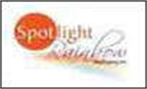Spotlight Group