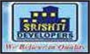 Shristi Developers