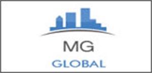 MG Global