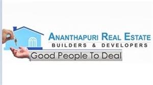 Ananthapuri Real Estate
