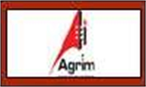Agrim Infraproject Private Limited