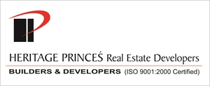 Heritage Princes Real Estate Developers