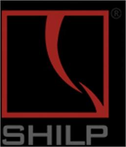 Shilp Developers