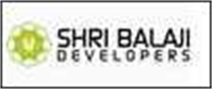 shri balaji developers