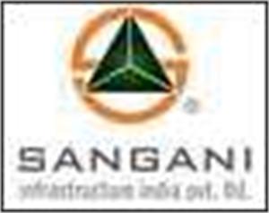 Sangani Infrastructure India Pvt Ltd
