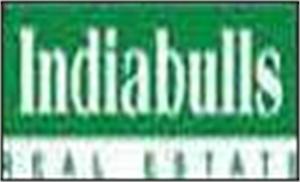 Indiabulls Securities Ltd.