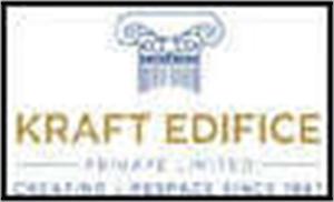 Kraft Edifice