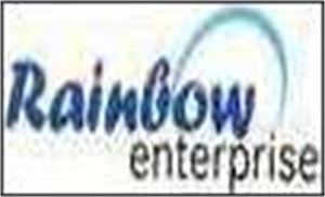 Rainbow Enterprise