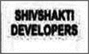 Shiv Shakti Developers