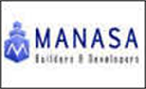 Manasa Builders And Developers