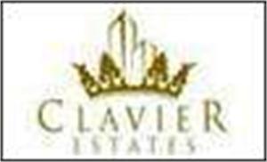 Clavier Estates