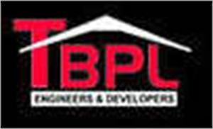 Thrissur Builders Pvt. Ltd
