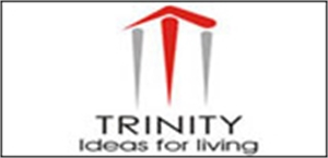 Trinity Builders And Developers