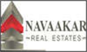 Navaakar Real Estates