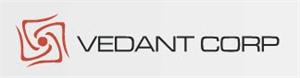 Vedant Corp