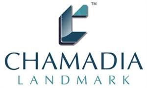Chamadia Landmark