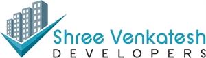 Shree Venkatesh Developers
