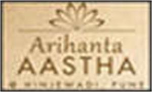 Arihanta Developers