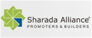 Sharada Alliance Promoters and Builders