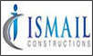 Ismail Constructions