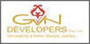 GVN Developers