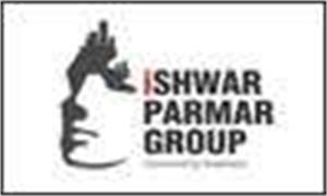 Ishwar parmar group