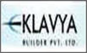 Eklavya Builders Pvt. Ltd.
