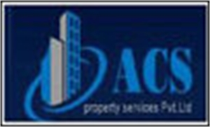 ACS Property Services Private Limited