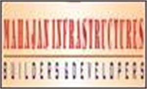 Mahajan Infrastructure