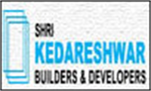 Shri Kedareshwar Builders