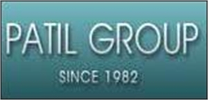Patil Group