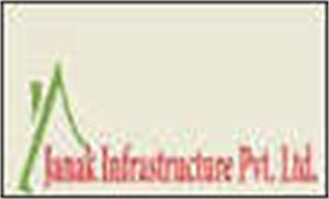 Janak Infrastructure Pvt. Ltd.