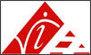 Abhijit Realtors & Infraventures Pvt.Ltd.