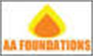 AA Foundations