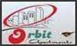 Orbit Apartment Construction Pvt Ltd