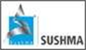 Sushma Buildtech Limited